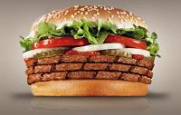 Here it is! BOSS - Best of Show System!-lifestyle-15-healthy-burgers-burger-king-triple-whopper-5385150.jpg