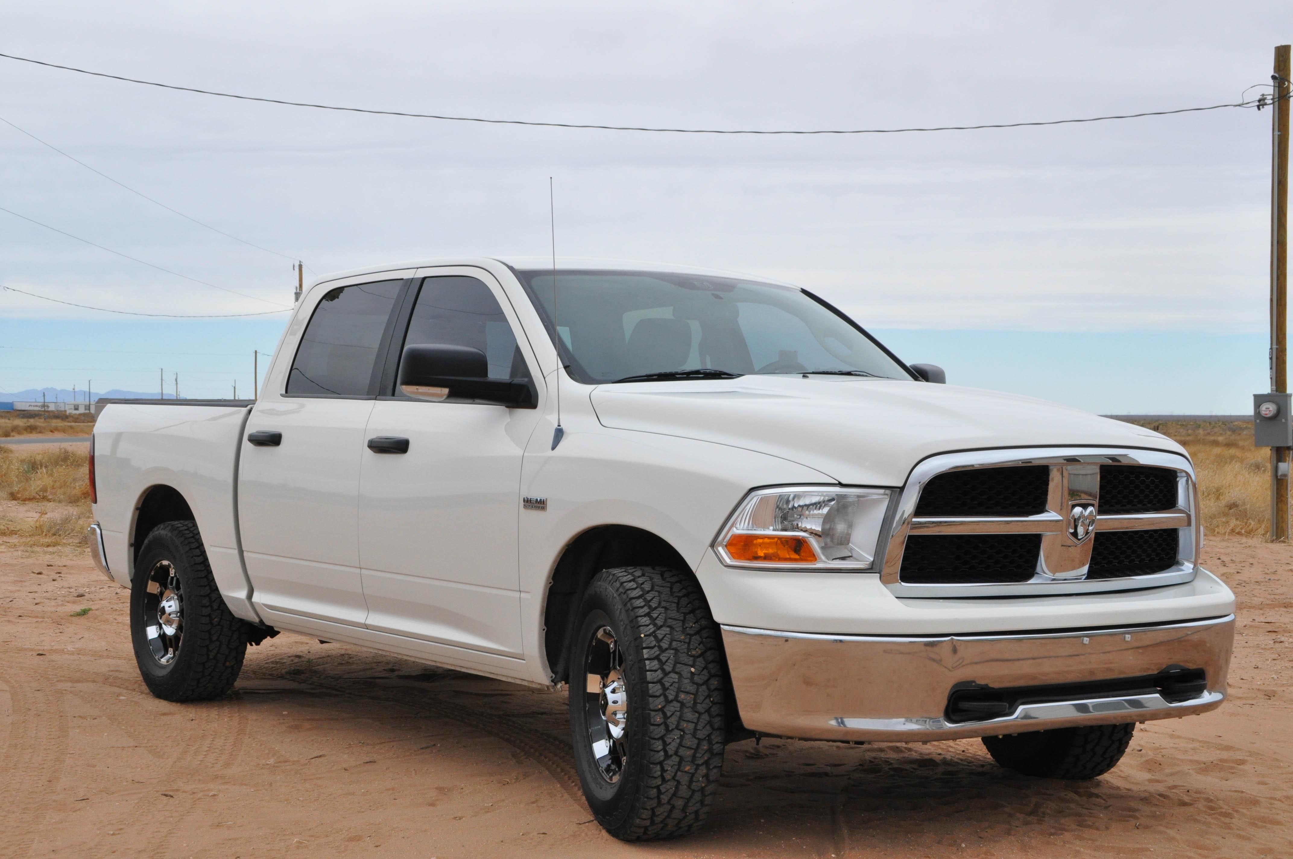 -truck1.jpg