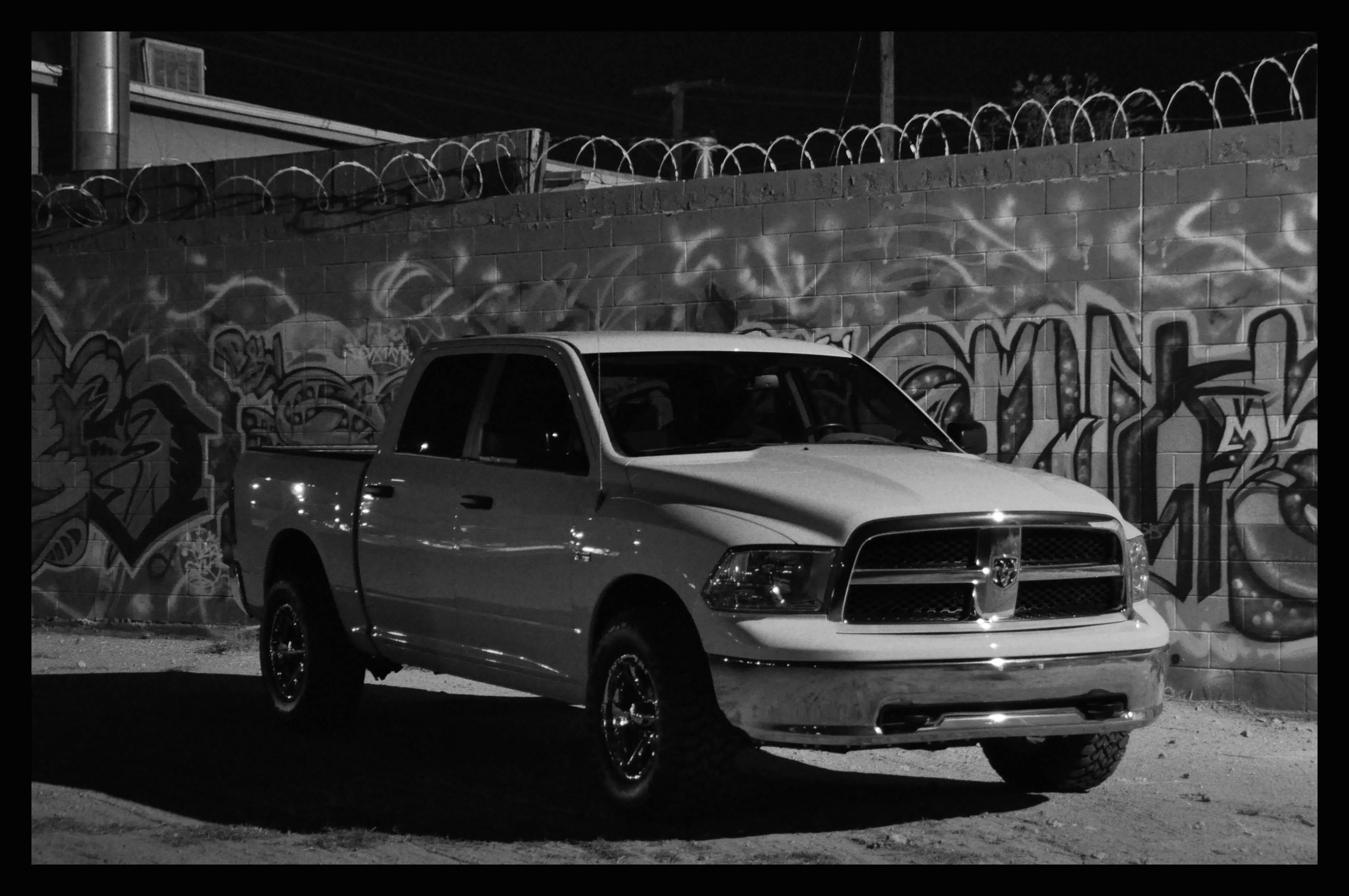 -truck2.jpg