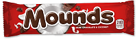 -mounds_bar.png