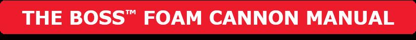 -foam-cannon-manual-button.png