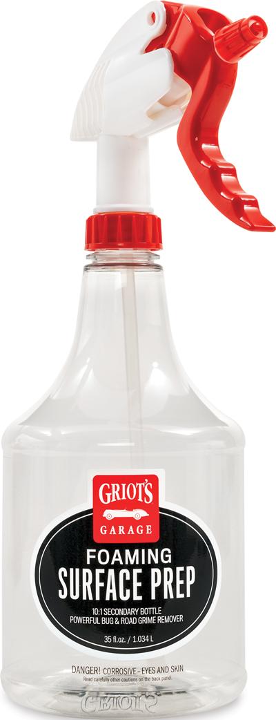 -b3110-10-1-secondary-bottle-sprayer.png