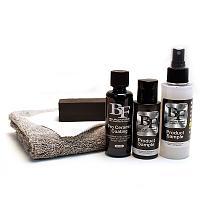 -blackfire-limited-edition-coating-kit-3-500.jpg