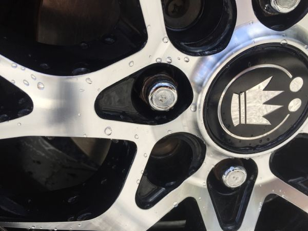 How Long To Wait To Apply Sealant To New Car